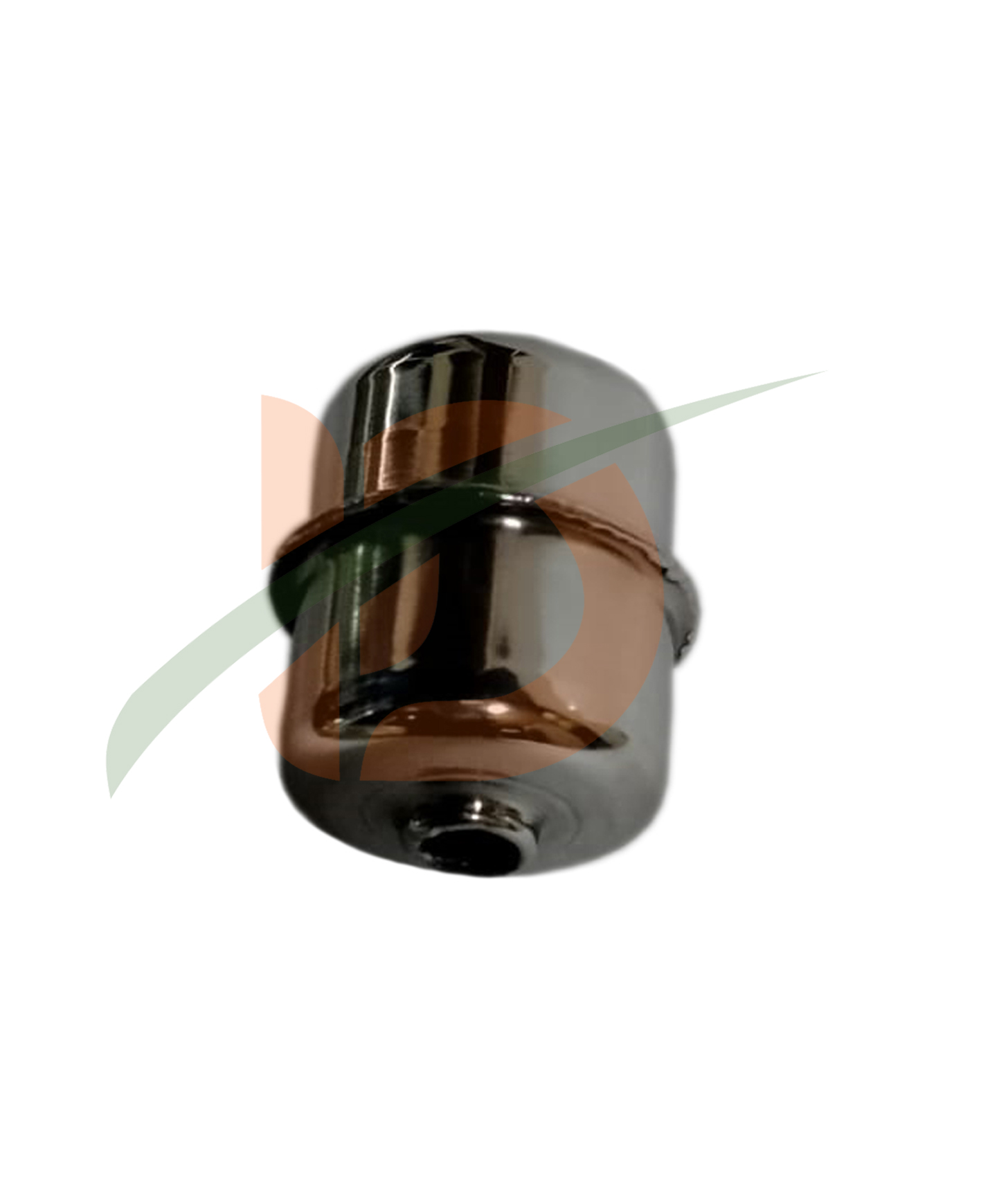 Top Mounted Magnetic Lvl. Switch Float image