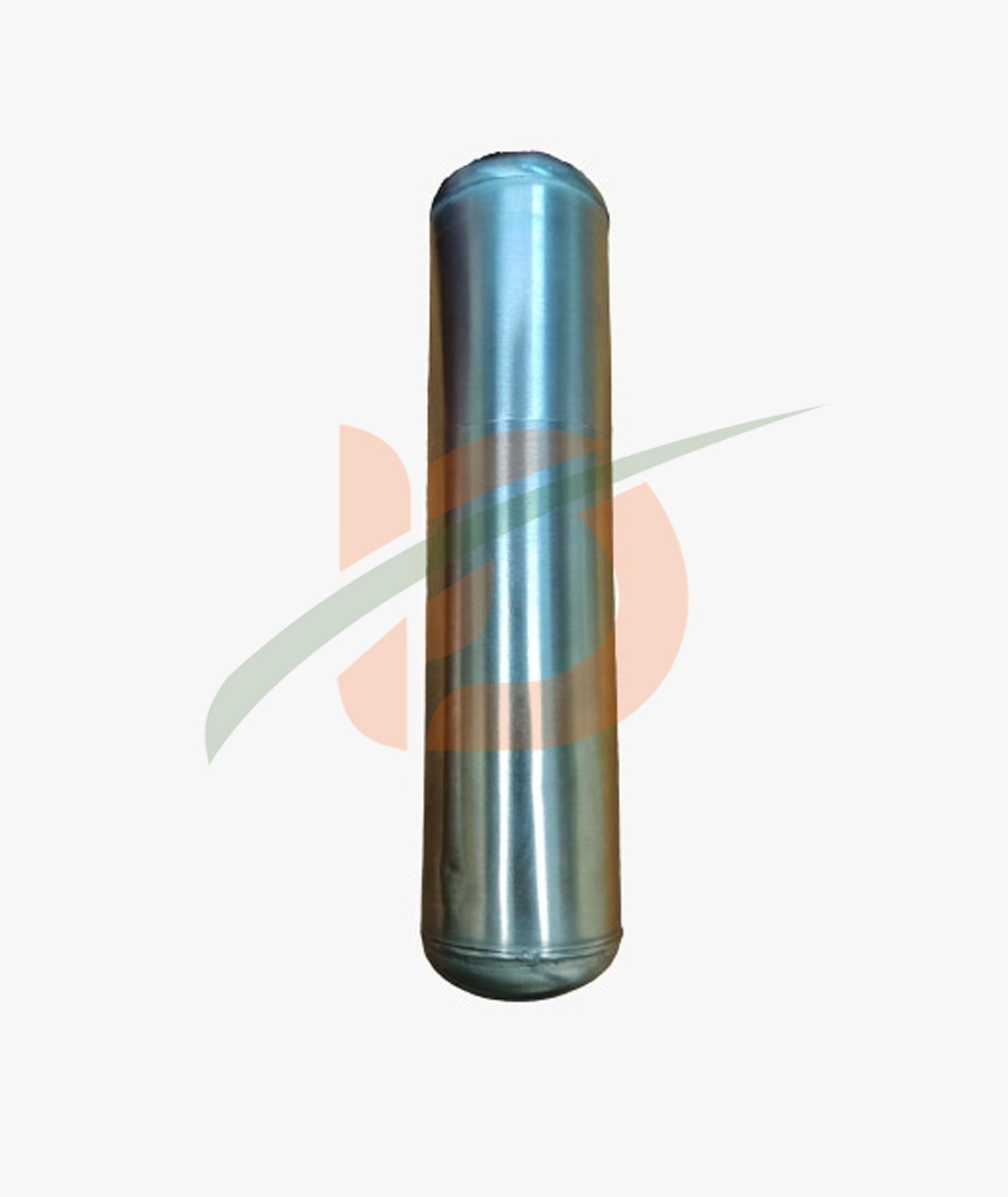 High Pressure Float image